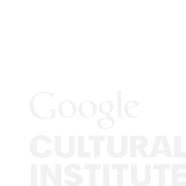 Google Cultural Institute Logo