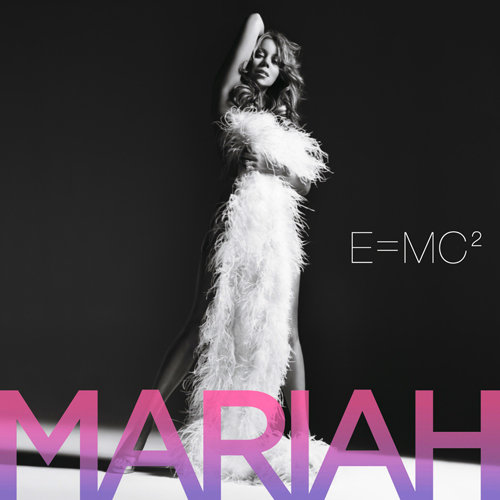 Mariah Carey | E=MC^2 (The Emancipation of Mimi - Twice)